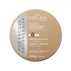 Mascara-Vizcaya-Pos-Progressiva