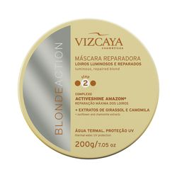 Mascara-Vizcaya-Blonde-Action