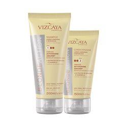Shampoo---Condicionador-Blonde-Action-Vizcaya
