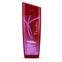 Shampoo-Curls-And-Waves-Effects-Affair-250ml-37996-00