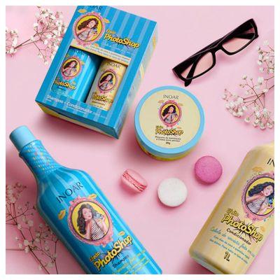 Kit-Inoar-Photoshop-Shampoo-Condicionador-54886.00
