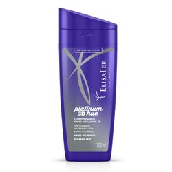 Condicionador-Platinum-3D-200ml-37989-00