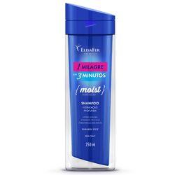 Shampoo-Moist-Hidratacao-Profunda-250ml-16712-00
