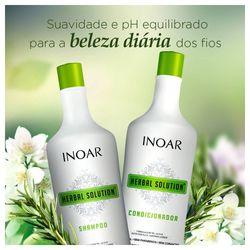 inoar-herbal