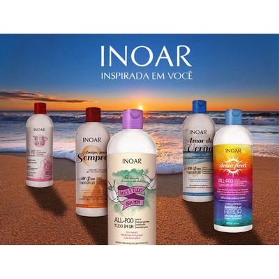 Leave-in-Inoar-Nao-Vivo-Sem-Voce-500ml