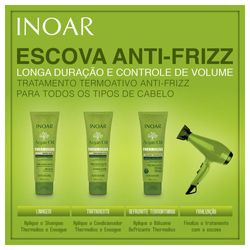 Inoar-Argan-Oil-Thermoliss