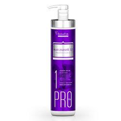 Shampoo-Elisafer-Matizador-3D-Professional-900ml-16291-00