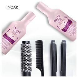 Kit-Duo-Inoar-Pos-Progress-Shampoo-250ml---Condicionador-250ml