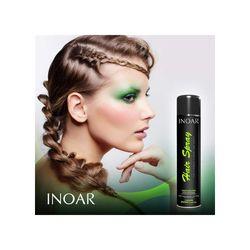 Hair-Spray-Inoar-Strong-Extra-Forte-400ml