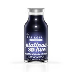 Ampola-Elisafer-Platinum-3D-Hue-13ml-37982-03