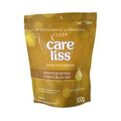 Descolorante-Care-Liss-Oleos-Esplendidos-300g-16024.00