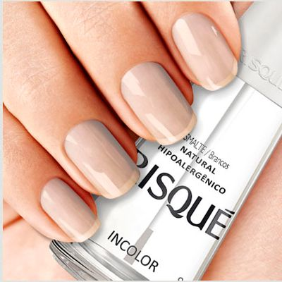 Esmalte-Risque-Natural-Incolor-1162.08