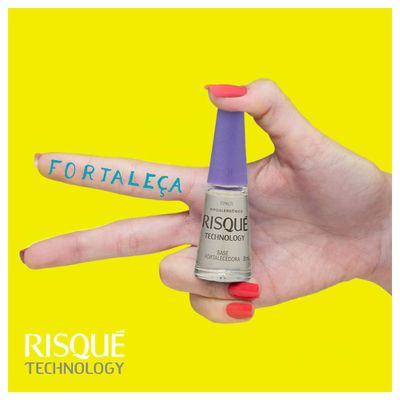 Base-Risque-Technology-Fortalecedora