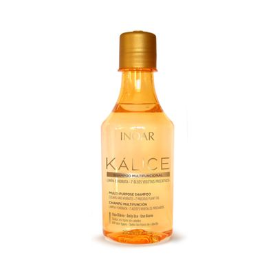 Shampoo-Inoar-Kalice