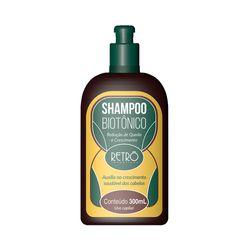 Shampoo-Retro-Biotonico-300ml-39028.00