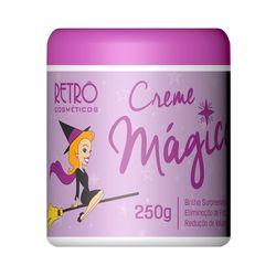 Creme-Magico-Retro-250g-39033.00
