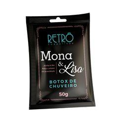 Botox-Chuveiro-Retro-Mona-Lisa-50g-39013.00