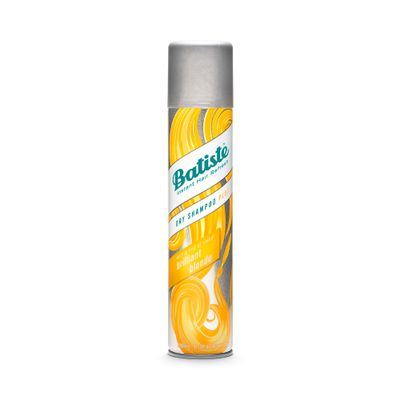 Shampoo-Batiste-a-Seco-Light---Blonde-200ml