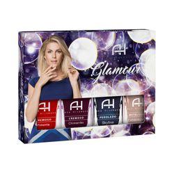 Kit-Ana-Hickmann-Esmalte-Glamour