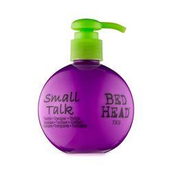 Leave-in-Tigi-Bed-Head-Small-Talk-200ml