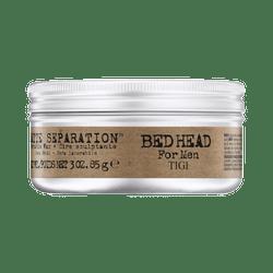 Pasta-Modeladora-Tigi-Bed-Head-For-Men-Pure-Texture-100ml