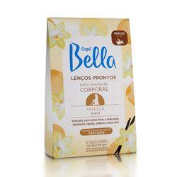Lencos-Prontos-Corporal-Depil-Bella-Vanilla-c-16-unidades-31169.02