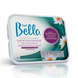 Cera-Depilatoria-Depil-Bella-Flor-de-Lotus-800g-17099.05