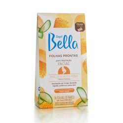 Folhas-Prontas-Faciais-Depil-Bella-Aloe-Vera-c16un-31168.02