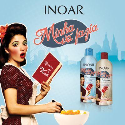 Kit-Inoar-Minha-Vo-Fazia-Pre-Shampoo-1000ml-Shampoo-1000ml