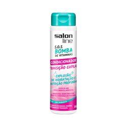 Condicionador-Salon-Line-SOS-Bomba-de-Vitaminas-Transicao-Capilar-300ml-39925.00
