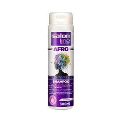 Shampoo-Salon-Line-Afro-300ml-19729.00
