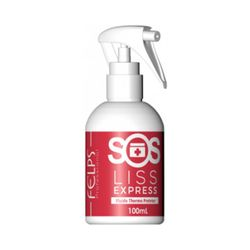 Fluido-Felps-SOS-Liss-Express-100ml
