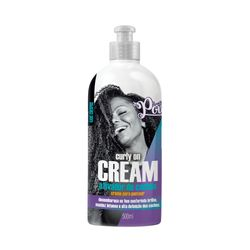Creme-de-Pentear-Beauty-Color-Soul-Power-Curly-on-Cream-500ml-36006.03