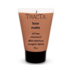 Base-Tracta-Matte-Alta-Cobertura-Cor-06