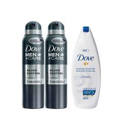 Desodorante-Dove-Aerosol-Masculino-Silver