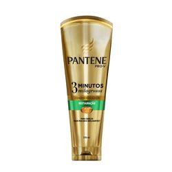 Condicionador-Pantene-Pro-V-3-Minutos-Milagrosos-Restauracao-170ml