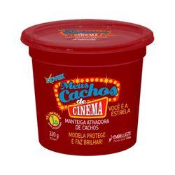 Manteiga-Ativadora-Novex-Meus-Cachos-de-Cinema