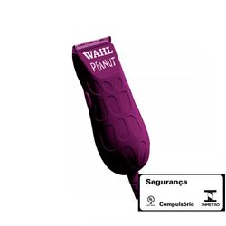 Maquina-de-acabamento-Wahl-Peanut-Roxa-Bivolt-16038.05