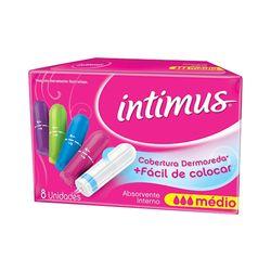 Absorvente-Intimius-Interno-Medio-Com-8