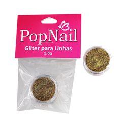 Gliter-Pop-Nail-Ouro-2.5g-1660.05