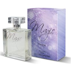 Imagem-Perfume-GD-Magic-100ml_F