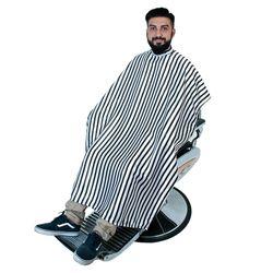Capa-de-Corte-Barber-Listrada-Preto-e-Branco