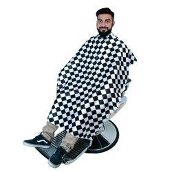 Capa-de-Corte-Barber-Quadriculada