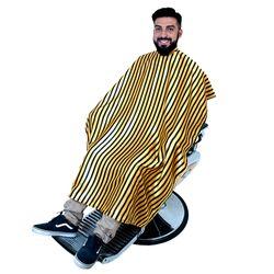 Capa-de-Corte-Barber-Listrada
