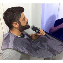 Capa-de-Corte-Barba--Descricao-do-Pruduto-