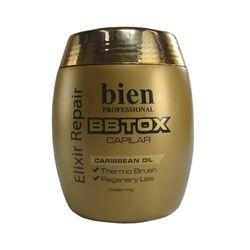 Creme-BBotox-Elixir-Bien-1000g
