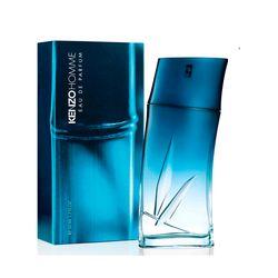 Perfume-EDP-Kenko-Homme-50ml-18387.00