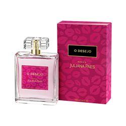 Perfume-Deo-Colonia-Juliana-Paes-O-Desejo-100ml-21429.00