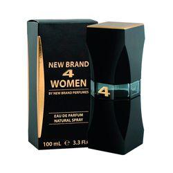 Perfume-EDP-New-Brand-4-Women-100ml-18429.00