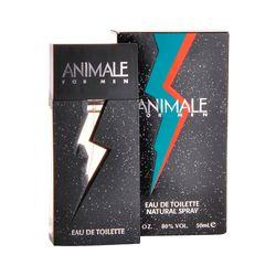 Perfume-EDT-Animale-For-Men-50ml-18351.00